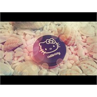 Hello Kitty Lip Balm (04)