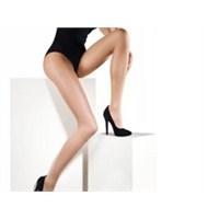 Bacakları İncelten Formüller