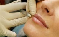 Botox Nedir? Nelere Dikkat Etmek Gerekir?