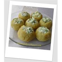 Patates Yuvası