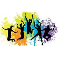 İnfopik Üniversite Bahar Şenliği Programları 2013