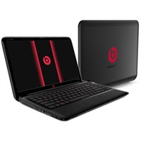 Hp Pavilion Dm 4 Beats Edition