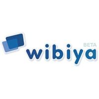 Wibiya Araç Çubuğu Boyut Sorunu Ve Çözümü