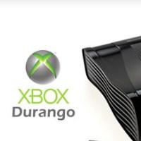 Söylenti: Yeni Xbox Sürekli Çevrimiçi Olacak