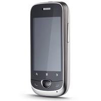 Turkcell Yeni Android Telefonu T11'i Tanıttı