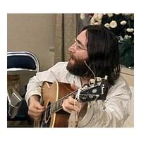 John Lennon Sözleri