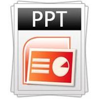 Power Point Dosyalarını Videoya Dönüştür!