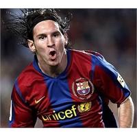 Özgür Gezgin & Messi - Uyandırma Servisinin Konuğu