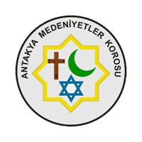 Antakya Medeniyetler Korosu Nobel Adayı