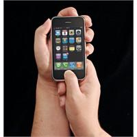 İphone'a Reset Atmak