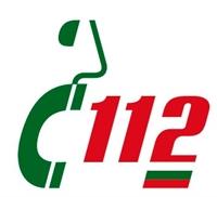 112 Acil Yardım Servisi