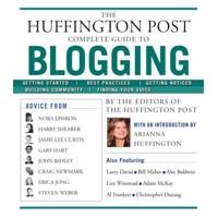 Blog Haberciliğine Yeni Bir Adım Mı?
