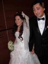 Evlilikte  ehliyet zorunlu Olmalı