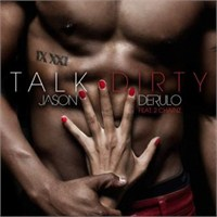 Talk Dirty - Jason Derulo
