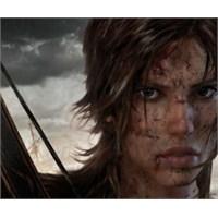 Tomb Raider 2 Geliyor