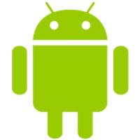 Blogculara Faydalı Olabilecek Android Uygulamaları