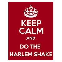 Gangnam Style Yerine Yeni Trend: Harlem Shake