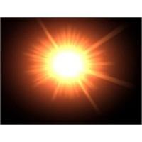 Güneşin Zararları Nelerdir?