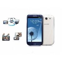 Samsung Galaxy S3 Ön Sipariş Rakamları 9 Milyon