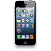 İphone 5 Ön İncelemesi