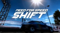 Need For Speed Shift 2 Geliyor