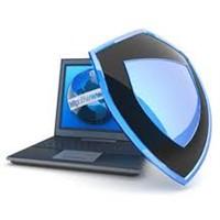 Güvenli Bilgisayar Kullanımı