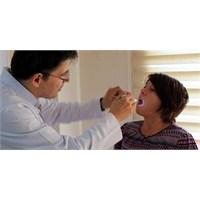 Ani Hava Değişimleri İle Enfeksiyonlara Dikkat