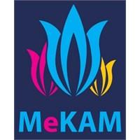 Mekam: Medeniyet Ve Kültür Araştırmaları Merkezi