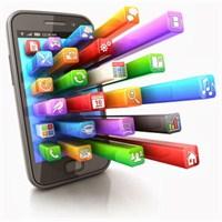 Yeni Mobil Cihazınızda Mutlaka Olması Gerekenler