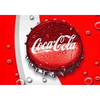 Coca Cola'da Alkol Varmı?