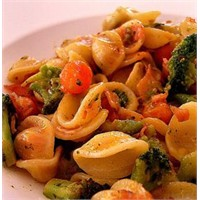 Brokolili Orecchiette