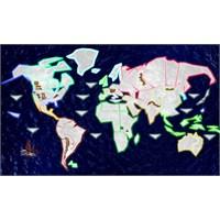 Nedir Bu Yeni Dünya Düzeni?