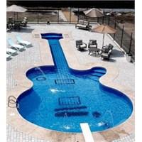 En Yeni Yüzme Havuzu Sistemleri