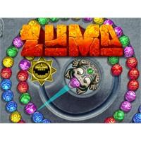 Facebook Zuma Blitz Oyununda Hile Yapın!