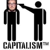 Kapitalizmin Babası