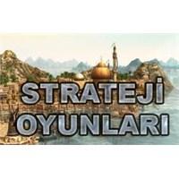 Online Strateji Oyunları