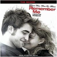 Remember Me nin Soundtrack Albümü Çıktı