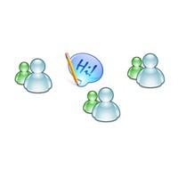Live Messenger'da çoklu oturum açma nasıl yapılır?