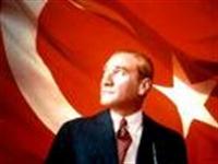 Mustafa Kemali Anlamak ?