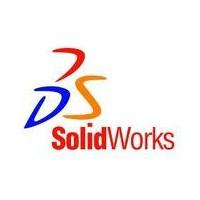 Solidworks Eğitim Seti