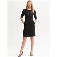 Gap Elbise Modelleri 2013