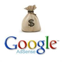 Adsense'den Daha Geniş Reklam Boyutu: 300×600