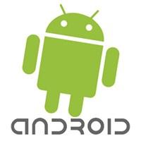 Android Tablet Pc Nasıl Sıfırlanır?