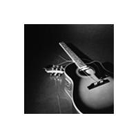 Gitar Çalmak İsteyenlerin Yaptığı 4 Zararlı Hata