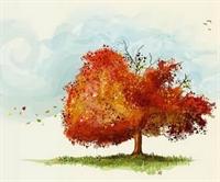 Kızıl Mevsim