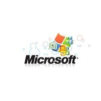 Bilinmeyen En İyi Ve Ücretsiz 40 Microsoft Yazılım