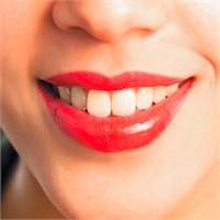 Dişler Neden Çürür