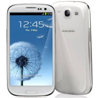 Samsung Galaxy S3 2 Milyon Daha Az Satmış Olabilir