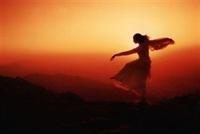 Yoga İle Kurduğumuz İlişkinin Anlamı...