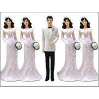 4 Evliliğin Yasallaştırılması Bizi Bozar!